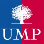 LOGO_UMP_quadri UMP Compiègne