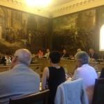 Conseil municipal 20 juin 2014