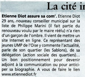 OiseHebdo 18062014 Compiègne Etienne Diot