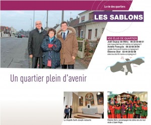 Compiègne Sablons 2015