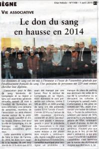 Oise Hebdo 31032015 don du sang