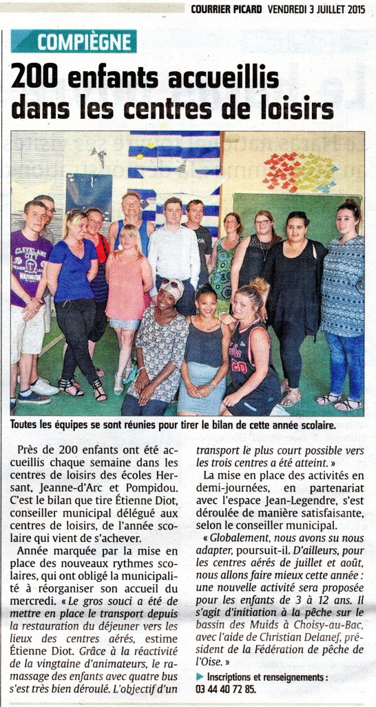 CourrierPicard 03072015117