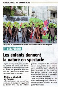 Courrier Picard 31072015123