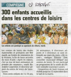 Courrier Picard 28082015