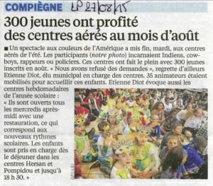 Le Parisien 27082015