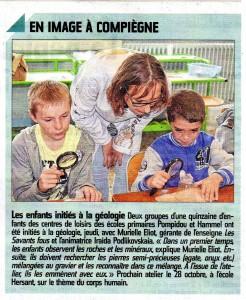 Courrier Picard centres loisirs Compiègne 24102015151