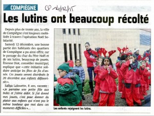 Courrier Picard lutins 2015 14122015