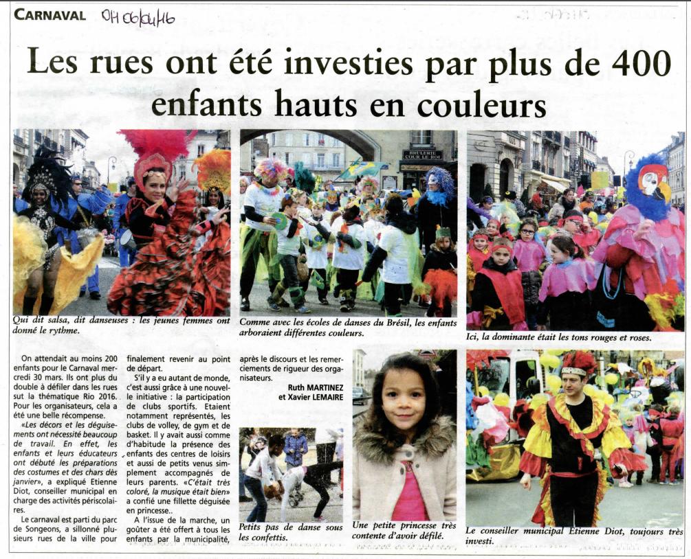 OH 06 04 2016 Carnaval Compiègne