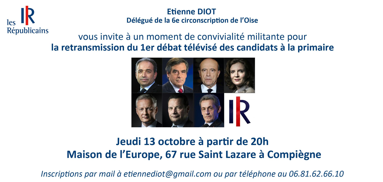 161013-invitation-debat-primaire