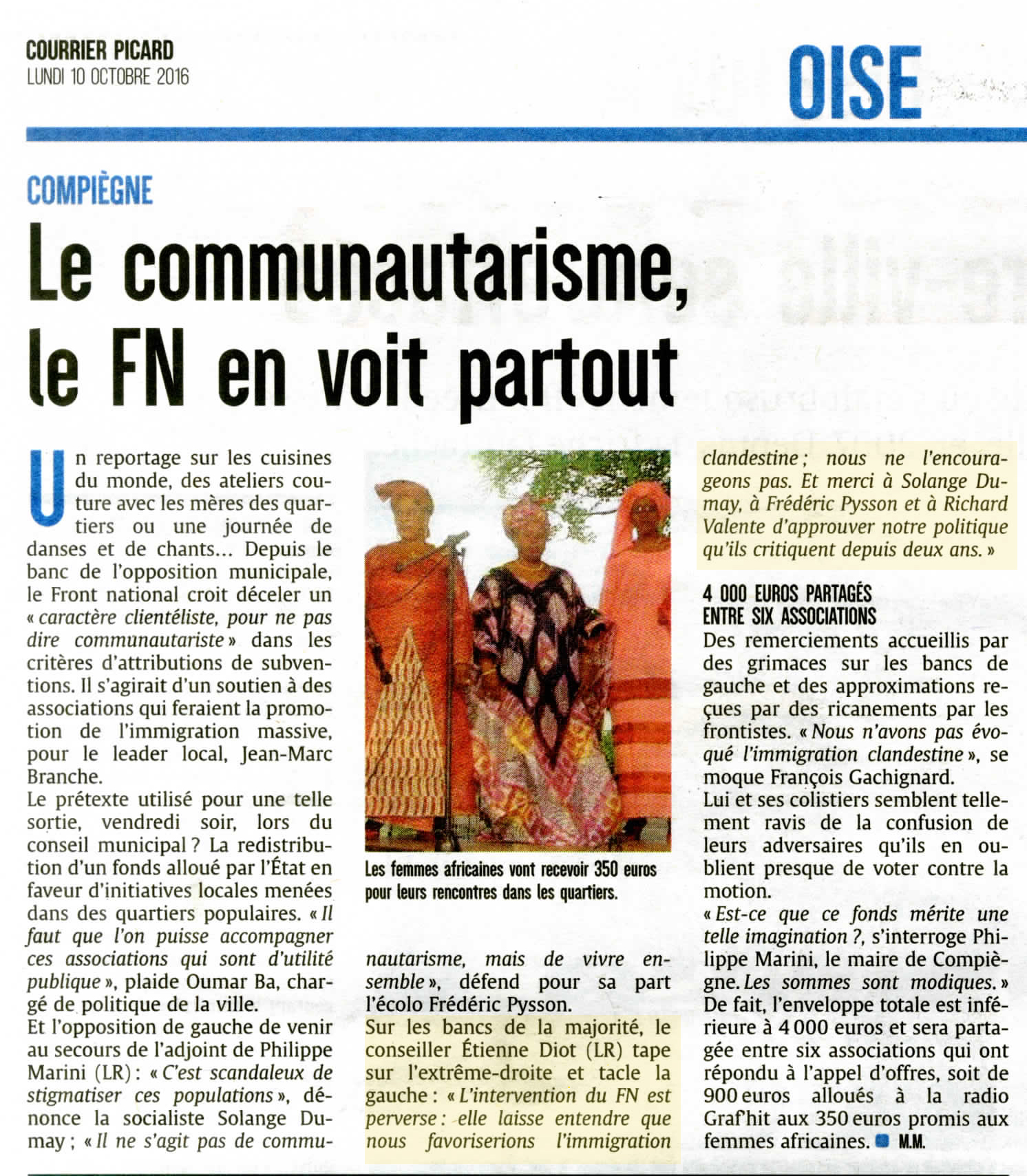 courrier-picard-10-octobre-2016-compiegne