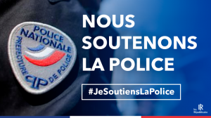 je-soutiens-la-police