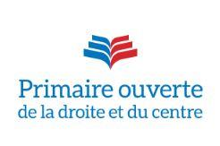 logo-primaire-droite
